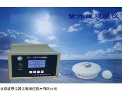 辐射观测仪BN-FS10SHQX