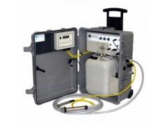 供应美国FSS-LTS水质流量采样器