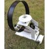 太阳散射遮光装置BN-TBD-1L-F型