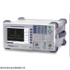 固緯GSP-830E,GSP-830E頻譜分析儀