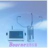 无线超声波风速风向仪BN-WC38SHXD