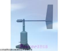 风向标/风向传感器BN-FX37SHXD