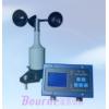 风速风向监测仪BN-FJ36SHXD