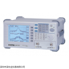 GSP-827頻譜分析儀,臺灣固緯GSP-827