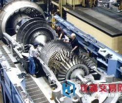 """""""增材制造与激光制造""""重点专项工作会议在京召开"""
