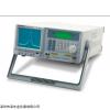 GSP-810頻譜分析儀,臺灣固緯GSP-810