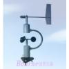 机械式风速风向仪BN-JF30SHXD