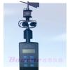 手持式风速风向仪BN-SF40SHXD