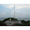 BN-ZD海岛自动气象站自动气象站海上气象站