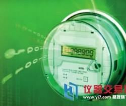 智能电表导致用电量增加 电部门辟谣希望用户养成节约用电习惯
