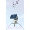 便携式自动气象站BN-JC112CCFZ