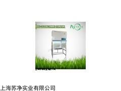 上海BSC-1000IIB2生物安全柜供应商