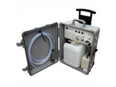 WS705单瓶混合/离散水质采样器