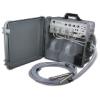 供应WS750双泵雨水/废水采样器