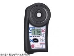 PAL-HIKARi 10桃子非破壞式糖度計