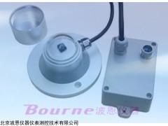 总辐射传感器BN-ZF35WHYC