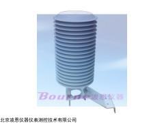 大气温湿度传感器(带百叶箱)BN-DWS36WHYC