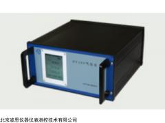 BN-DY100HX 气压仪气象站
