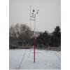 BN-DPG4.HX5/BN-DPG10HX气象站支撑杆