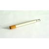 BN-WD湿度传感器湿度传感器