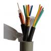 tc-17電纜哪有賣的TC-17電纜