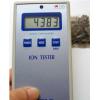 代理日本固态负离子检测仪COM-3010PRO