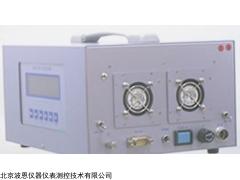 日本进口COM-3600F高度空气离子测试仪