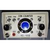 日本原装进口负氧离子检测仪KEC-900II/990II