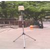便携式气象站BN-QX03
