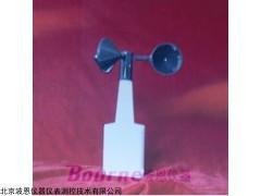 风速传感器BN-FS017CCFZ