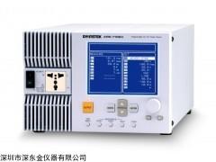 APS-1102A可编程交流电源,固纬APS-1102A