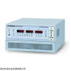 固緯APS-9301,APS-9301價格,APS-9301