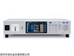 APS-9501交流电源,固纬APS-9501