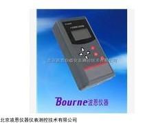 便携式粉尘采样器BN-6000