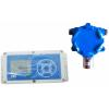 氨气检测报警仪BN-AQ01