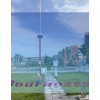 空气质量监测系统BN-KJ22WHYC