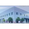 厂区环境质量监测系统BN-CQ23WHYC