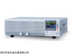 PEL-3212直流电子负载,台湾固纬PEL-3212
