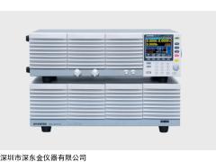 PEL-3322可编程直流电子负载,台湾固纬PEL-3322