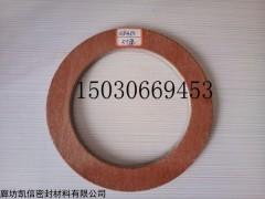 高压石棉橡胶垫片,XB510石棉橡胶垫片