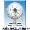 电接点双金属温度计价格,WSSX-3/4/5双金属温度计