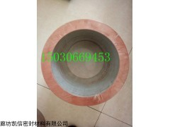 DN80耐高温石棉橡胶垫片尺寸标准