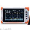 GDS-207示波表,固緯GDS-207,GDS-207價格