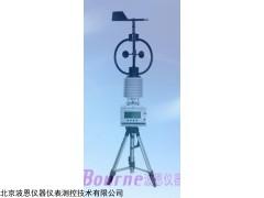 便携式自动气象站BN-BZ16WHYC