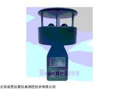 手持式气象站(超声波)BN-CS12WHYC