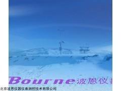 景区气象站BN-JQ2WHYC