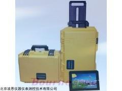 自动气象站检测仪BN-ZQH360SHQX
