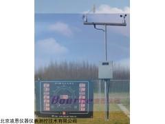 风向风速仪BN-FSX50SHQX