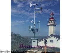 海岛自动气象站BN-HD05SHQX
