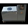 建德JY-200-NNS大型盐雾腐蚀试验箱价格